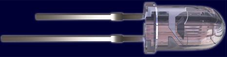 S3-radyal-kilif-led