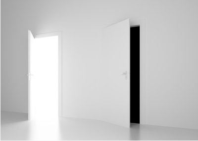 r1-siyah ve beyaz