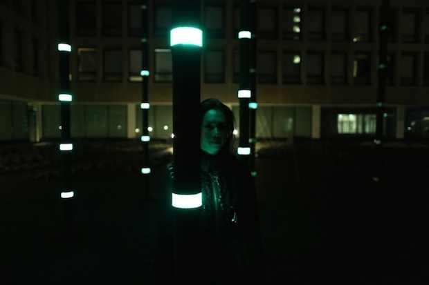 Boo-Amsterdam-4