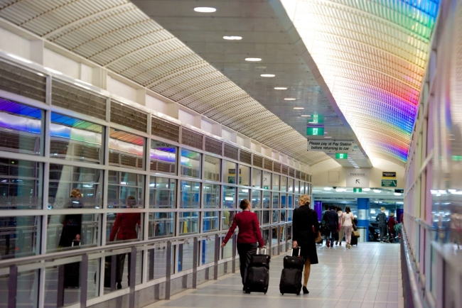 Melbourne airport3