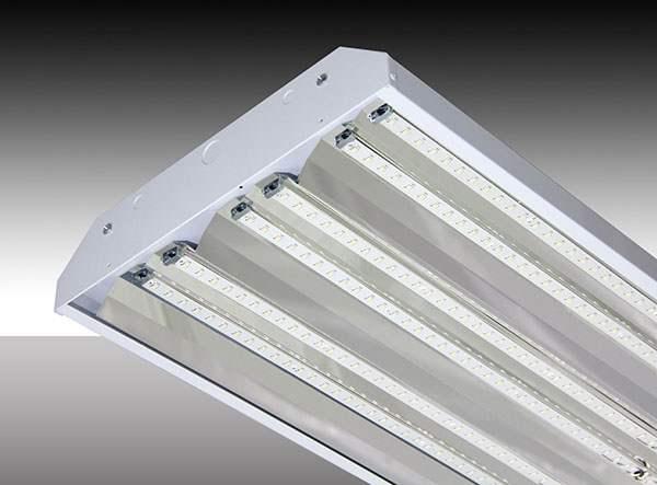 ML_BayMAX yuksek tavan LED