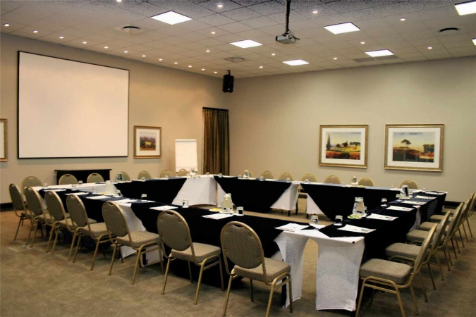 birchwood-hotel-conferencing