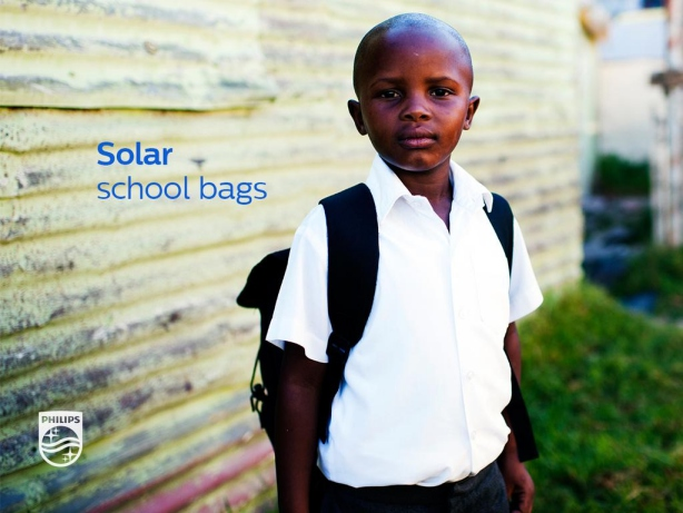 solar okul canta 1