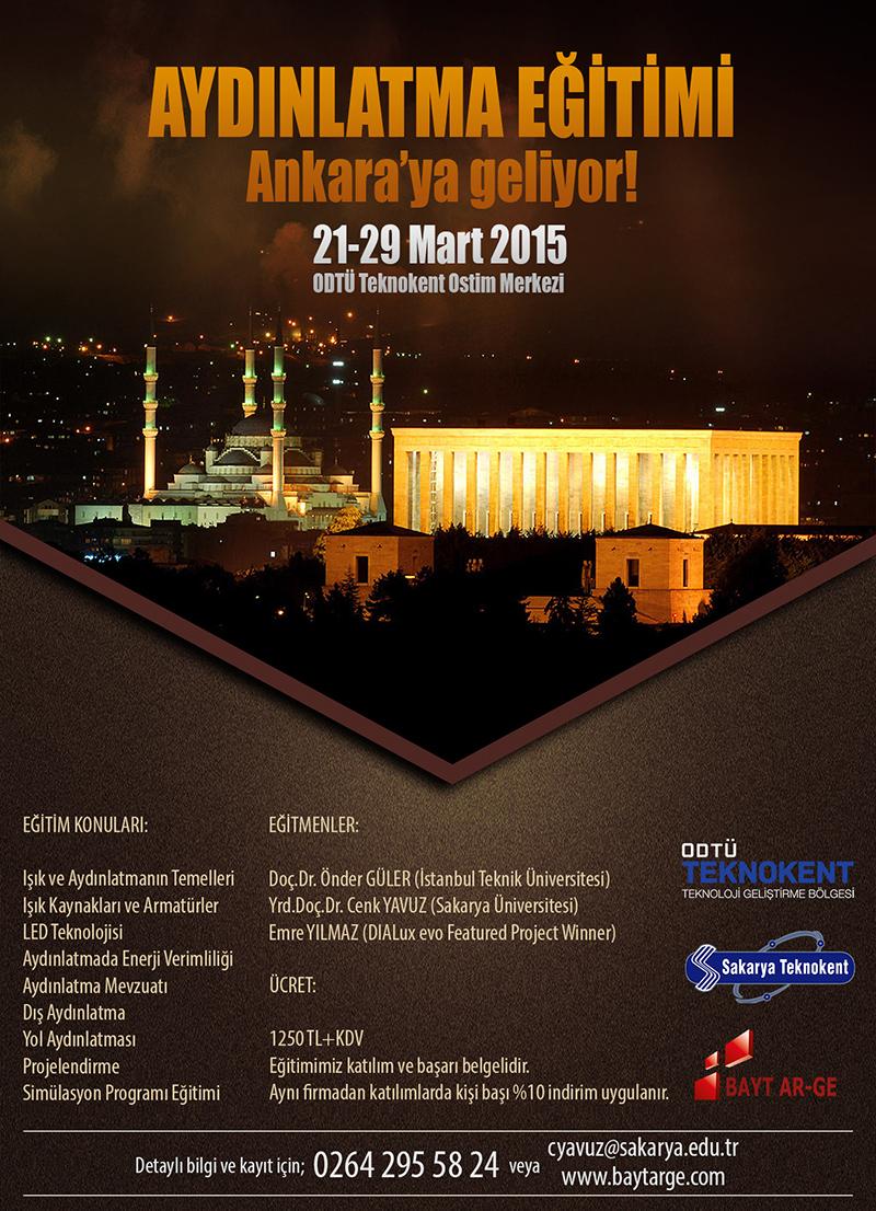 Ankara-Aydinlatma-Egitimi-r1-web2