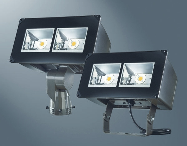 falcon led projektor