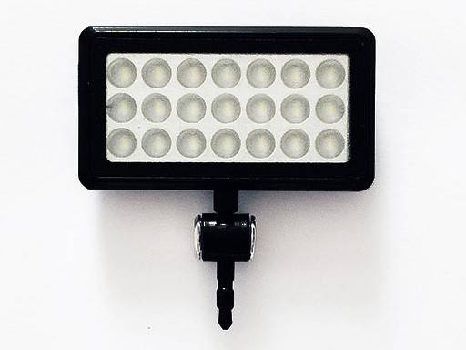 led flasher1