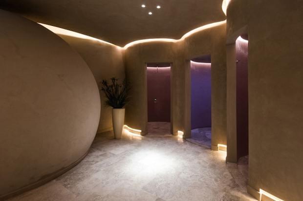 rixos eskisehir hotel spa 3