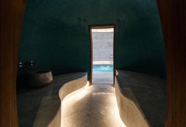 rixos eskisehir hotel spa 4