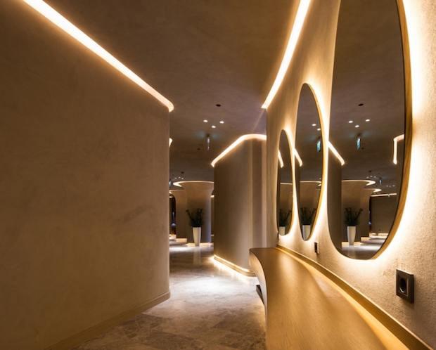 rixos eskisehir hotel spa 5