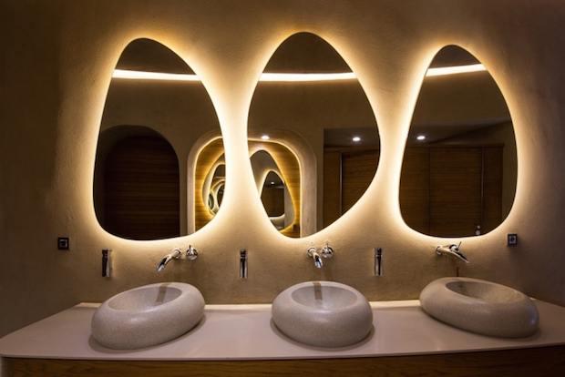 rixos eskisehir hotel spa 6