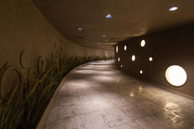 rixos eskisehir hotel spa 9