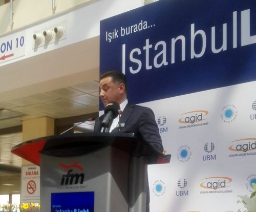 İstanbullight1