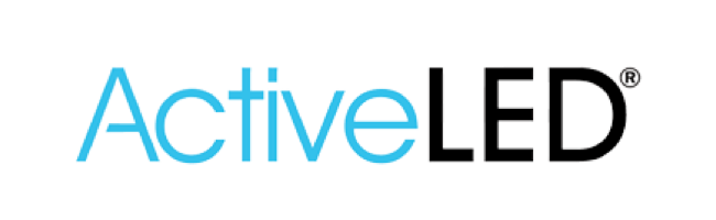 Active LED 10 yil garanti
