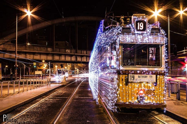 budapeste tramvay3