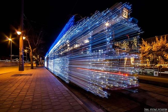 budapeste tramvay4
