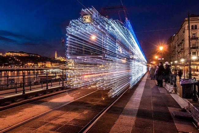 budapeste tramvay8