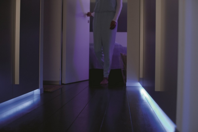 Philips Hue Lightstrip6