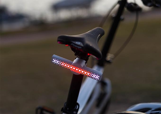 mstick light kickstarter3