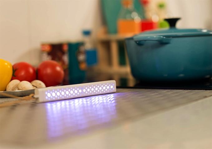 mstick light kickstarter6