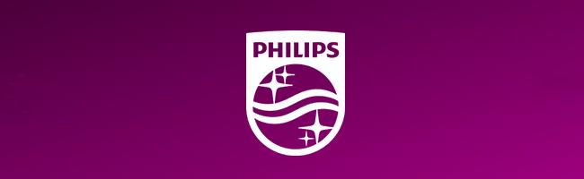 philips aydinlatma akdemi