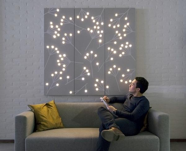 philips led panel4