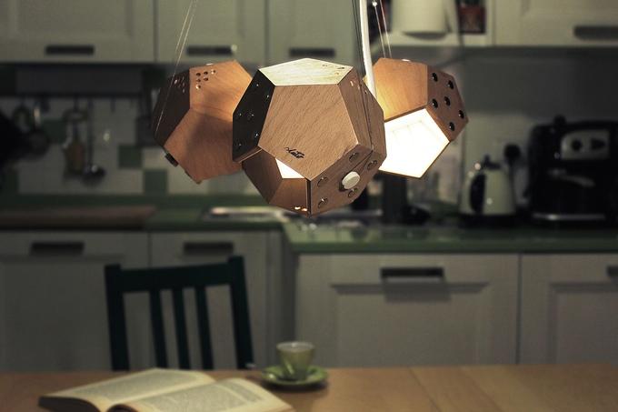 D-TWELVE LAMP4