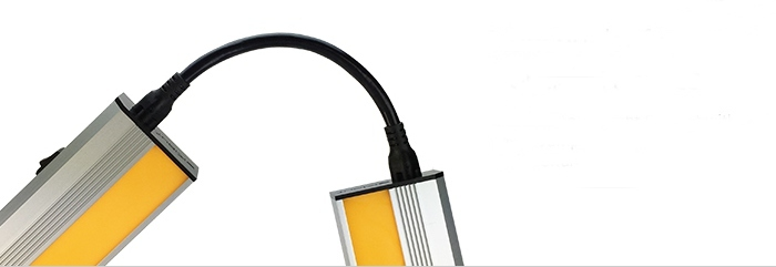 Klauf Light Bar3