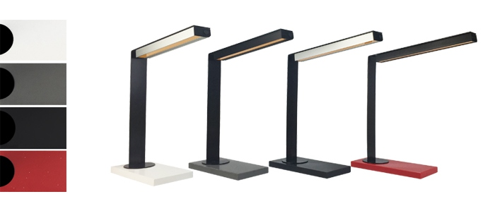 Klauf Light Bar6