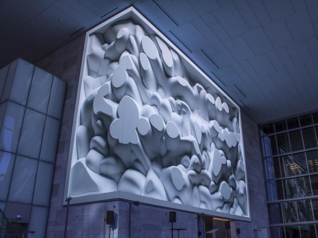 tuval led ekran4