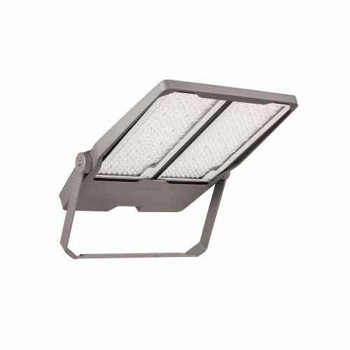 floodlight 20 maxi LED