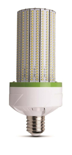 venture26-retrofit-corn-lamps-high-res.d626cb637e9e18febb1fb87226566bc51081