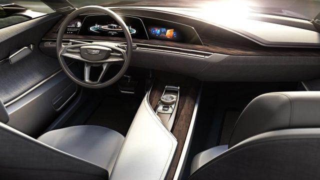 Cadillac Escala Concept 05