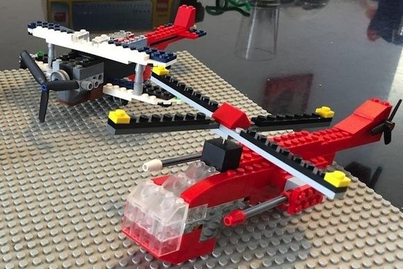 brixo-elektrikli-lego-kickstarter