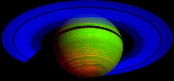 gezegen-renkleri-8