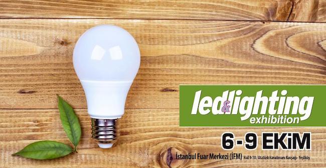 led-lighting-fuari