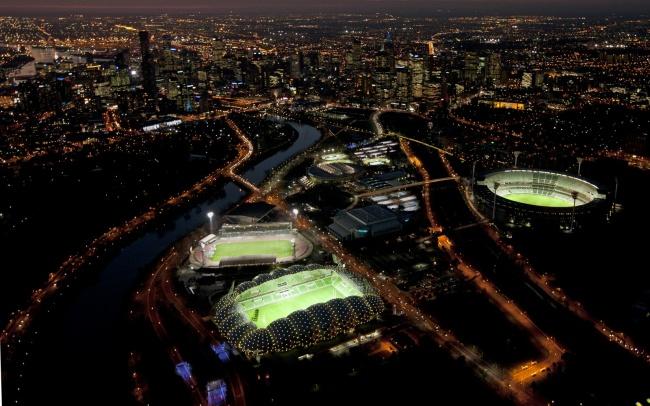 aami-park-stadium-led-aydinlatma1