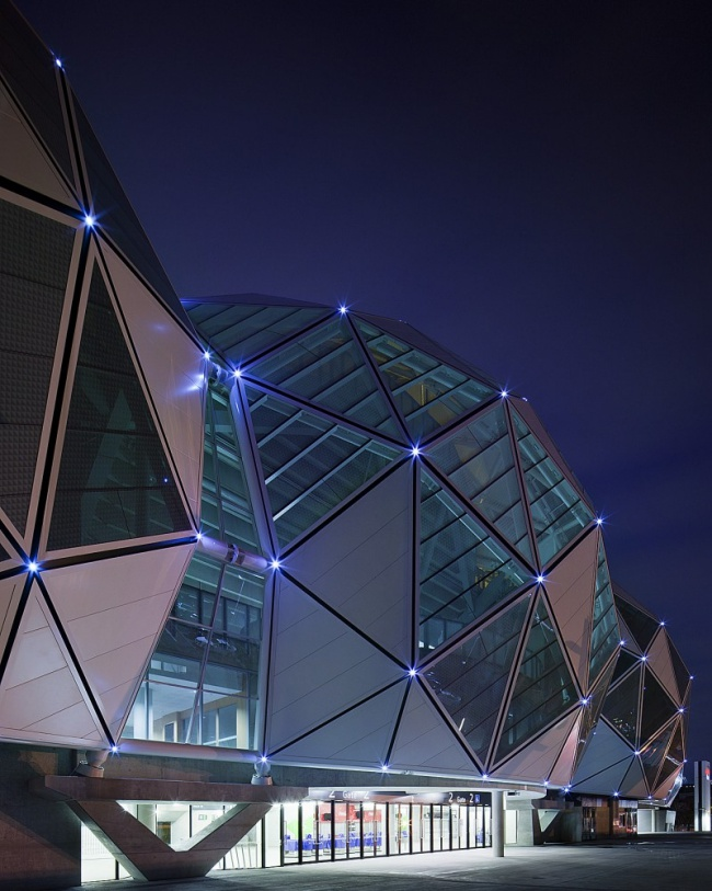 aami-park-stadium-led-aydinlatma3