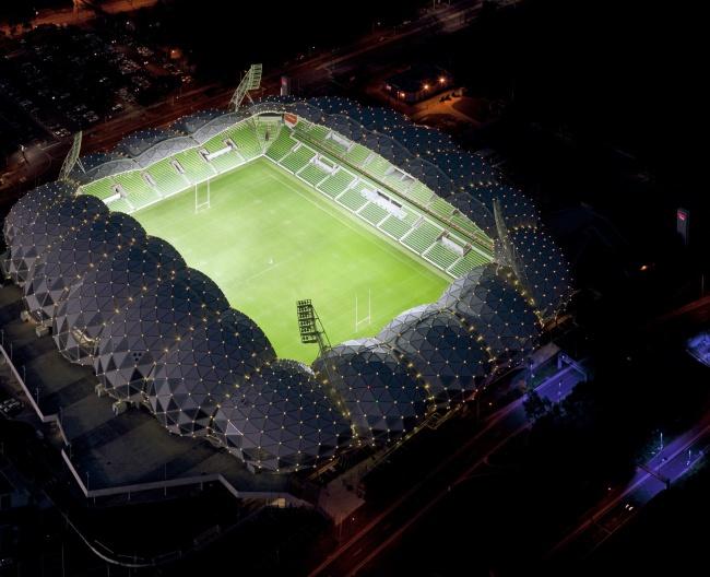 aami-park-stadium-led-aydinlatma4