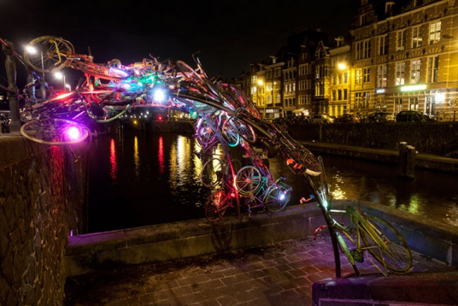 amsterdam-isik-festivali-1
