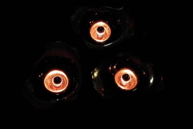 gunduz-isik-gece-lambalar