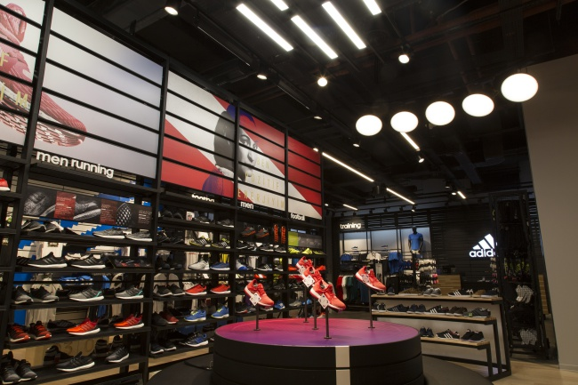 adidas_axis_istanbul-1