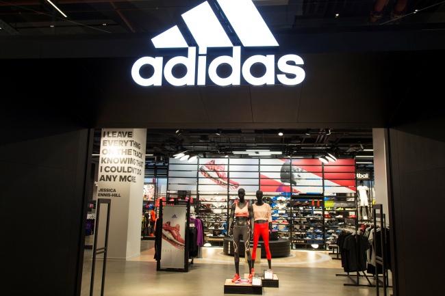 adidas_axis_istanbul-4