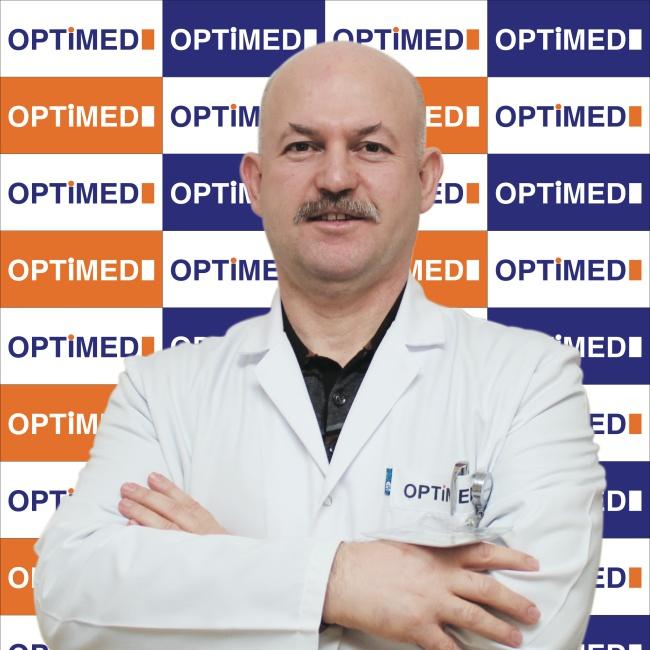op-dr-alaeddin-durmaz