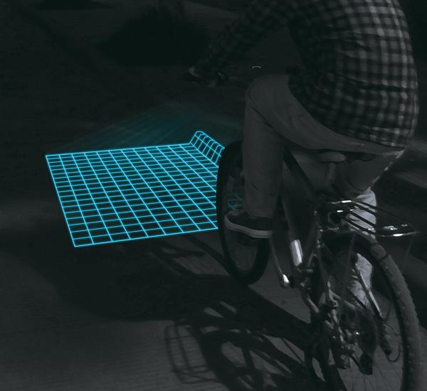 lumigrids-bisiklet-led-lamba2