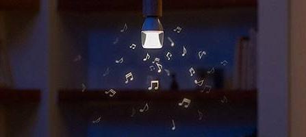 sony-led-hoparlor-lamba