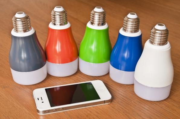 5-bulbs