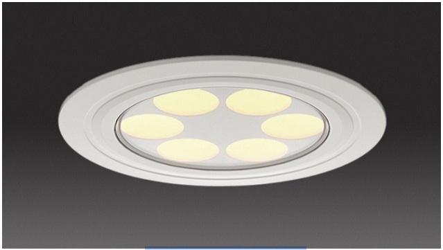 LED_armatur1