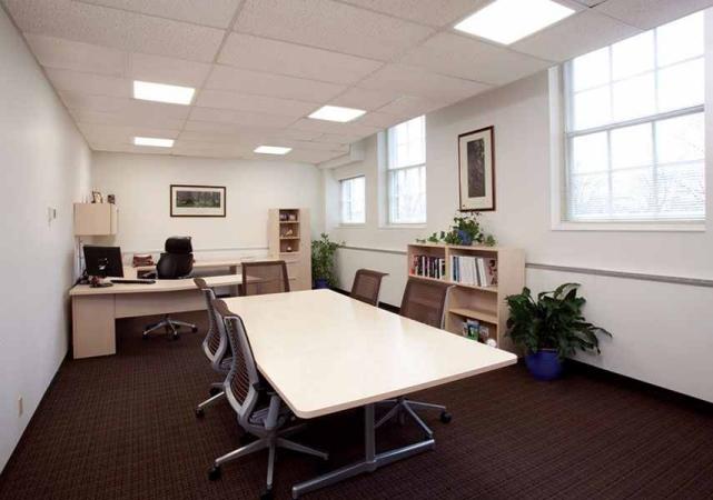 GE-ofis-LED-aydınlatma-2