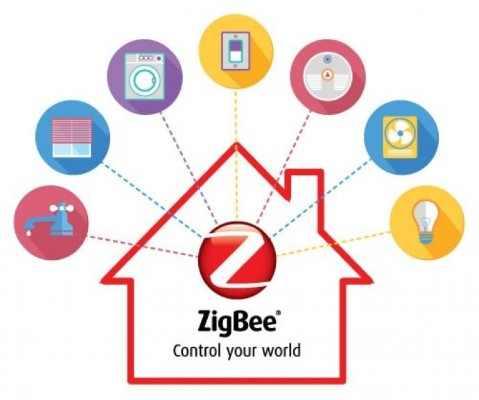 zigbee1