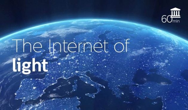 light-to-the-Internet-of-things